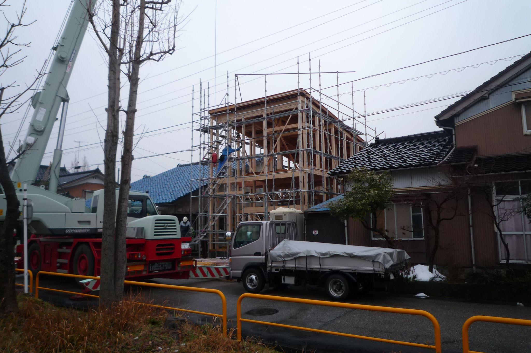 建て方_e0030180_8271916.jpg