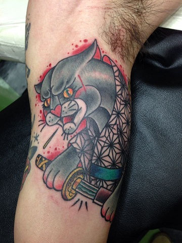 tattoos_c0198582_13214997.jpg
