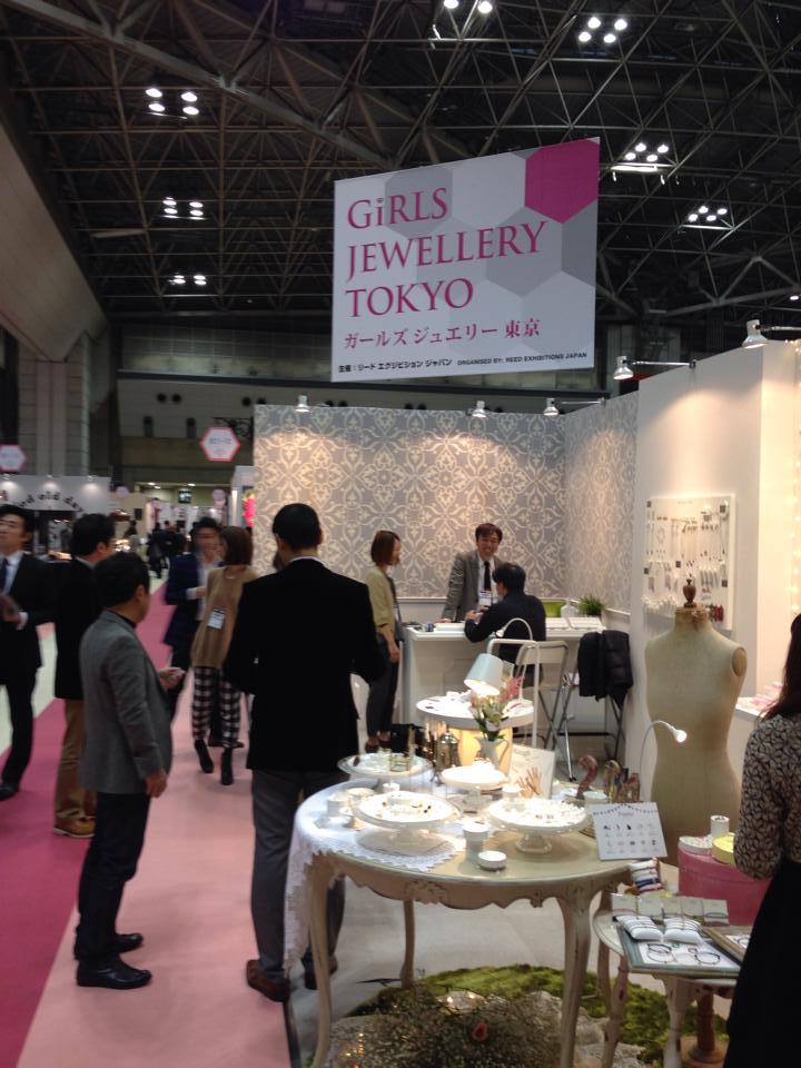 @GIRLS JEWELLERY TOKYO_b0195783_14463221.jpg