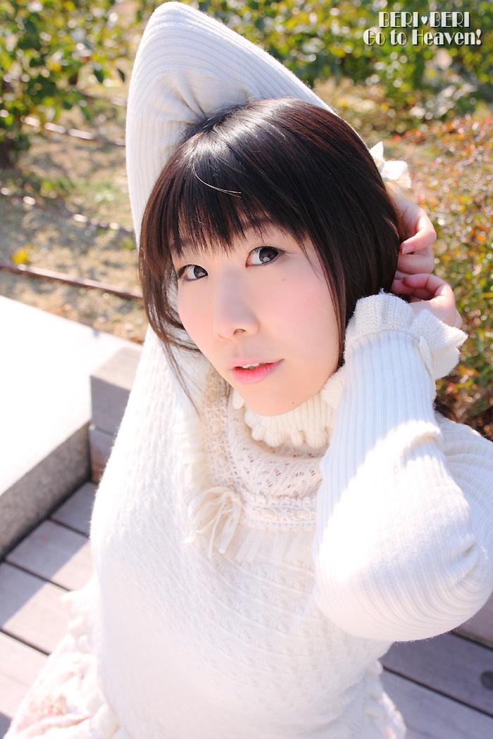 丹雫ひよさん 大阪ロケ\'14 速報版_d0150493_23254452.jpg