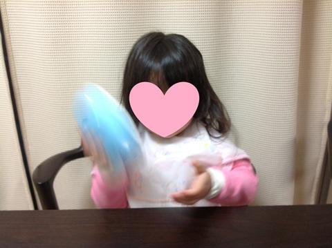 d0324601_189653.jpg