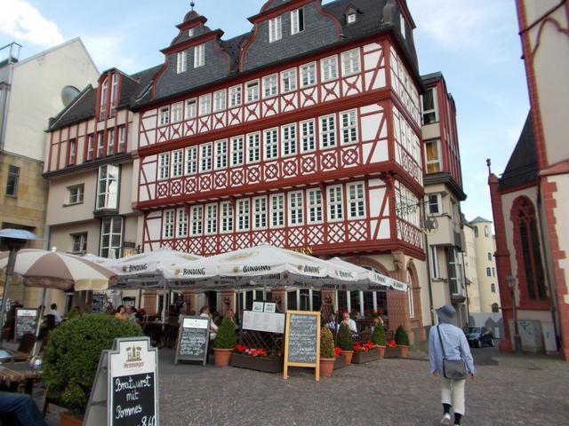 昨年の夏にドイツへ 1_f0316507_1117284.jpg