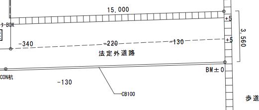 b0110009_19307100.jpg