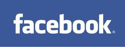 フェイスブック is Facebook._c0271011_20141248.jpg