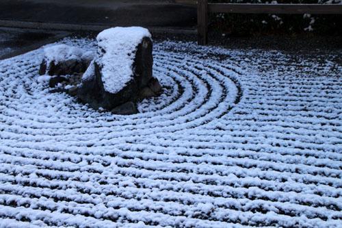 妙満寺雪の庭 14雪けしき6_e0048413_19591466.jpg