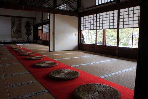 妙満寺雪の庭 14雪けしき6_e0048413_19593979.jpg
