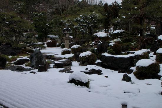 妙満寺雪の庭 14雪けしき6_e0048413_200549.jpg