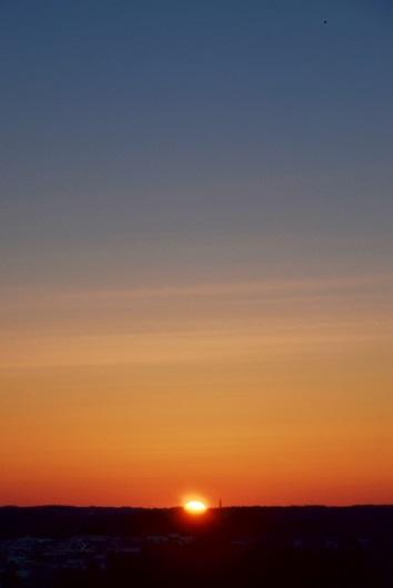 2014年1月23日(木):一日があっちゅー間![中標津町郷土館]_e0062415_19431480.jpg