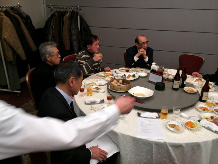 中華料理_b0150120_15331435.jpg