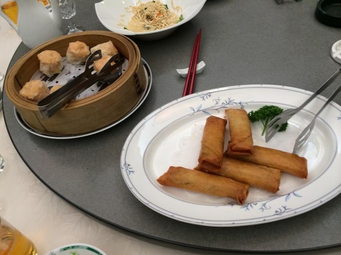 中華料理_b0150120_15335423.jpg