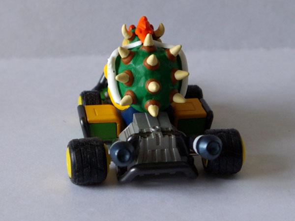 Furuta「マリオカート 7 プルバックカー クッパ」_d0168021_14363068.jpg