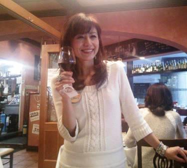 2014年 日本でにぎやか新年会_d0104926_0411212.jpg