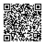 d0239647_11411159.jpg