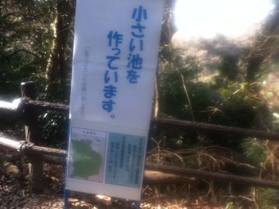 横浜市内_b0002954_13391264.jpg