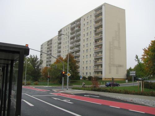 オパの散歩道2013 旧東ドイツのイエナに再び_f0116158_17231088.jpg
