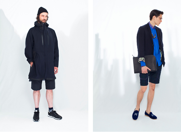 White Mountaineering - 2014 S/S COLLECTION 1.25 START!!_f0020773_20322834.png