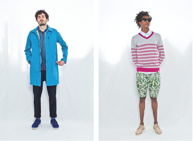 White Mountaineering - 2014 S/S COLLECTION 1.25 START!!_f0020773_2032588.png