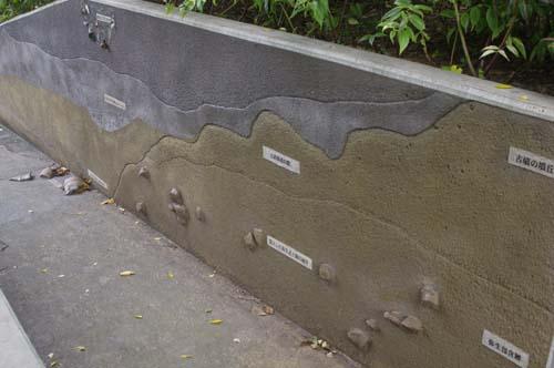 池上本門寺の見学会で見たこと_f0211178_18451226.jpg