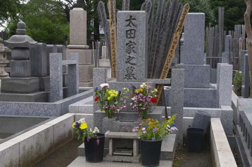 池上本門寺の見学会で見たこと_f0211178_18454547.jpg