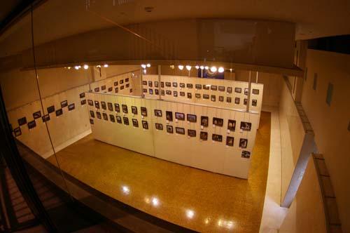 池上本門寺の見学会で見たこと_f0211178_19245726.jpg