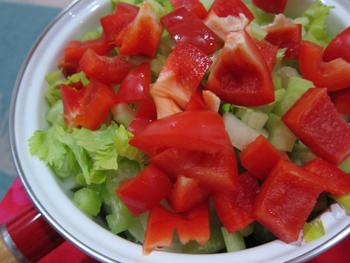 野菜スープでダイエット♪♪_f0144385_12235365.jpg