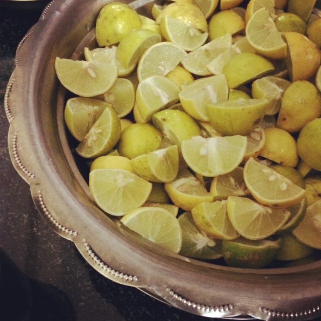 レモン天国、ヘーイヘイヘイヘーイヘイ_f0170995_15822.jpg