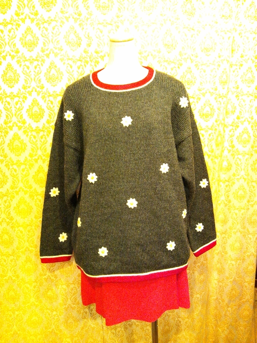 embroidered sweater_e0268298_15595896.jpg