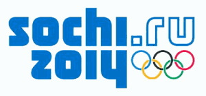 ソチオリンピックまで  【OAKLEY編】_f0251601_18105886.jpg
