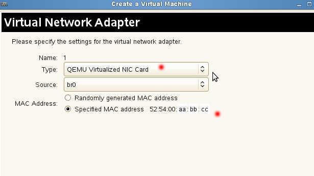 SUSE Linux 11 sp3 で KVM を使ってみた_a0056607_12124086.jpg