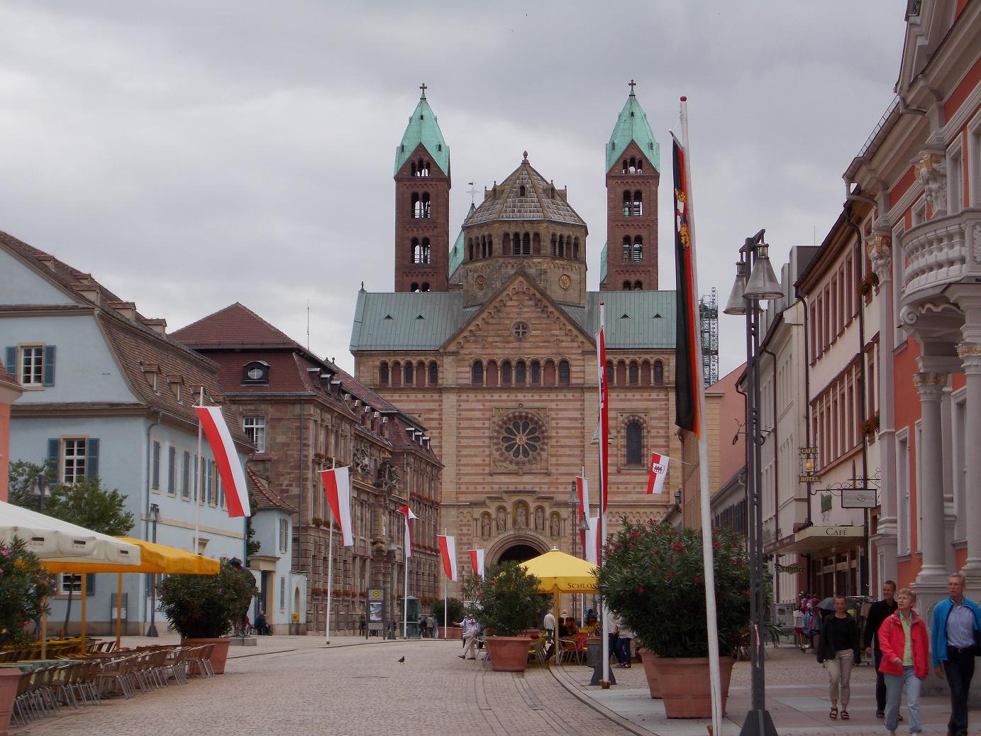 昨年夏ドイツへ 2_f0316507_14142524.jpg