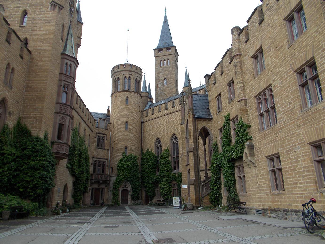 昨年夏ドイツへ 2_f0316507_14271437.jpg