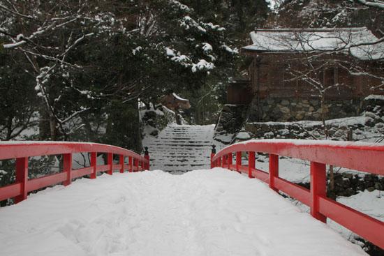 坊村 明王院 14雪けしき7_e0048413_2033586.jpg