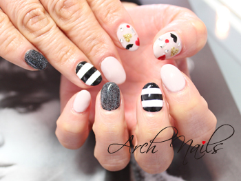 COLOR NAILS_a0117115_1538491.jpg