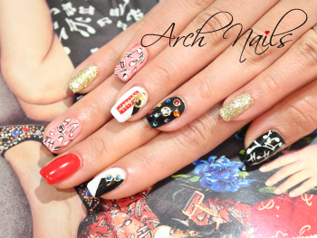 COLOR NAILS_a0117115_15385172.jpg