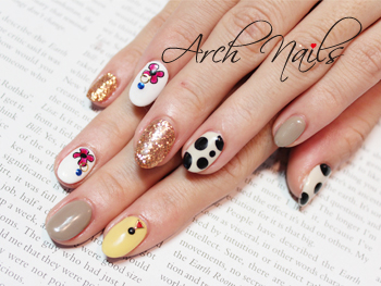 COLOR NAILS_a0117115_1539546.jpg