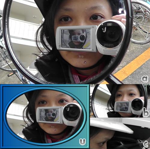aub autobike TATSUMI RIKA/TATUMI RICA OSAKA_f0270017_643185.jpg
