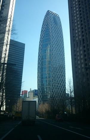 仕事で新宿_d0148223_153487.jpg