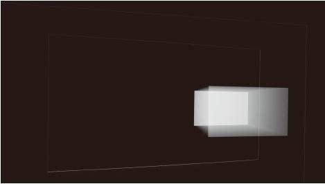 吉田和生さん 個展「Ruler」_b0187229_13276100.jpg