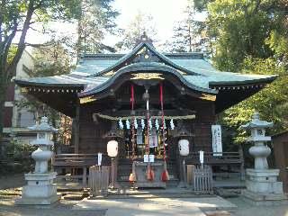 blog:初詣_a0103940_8335510.jpg