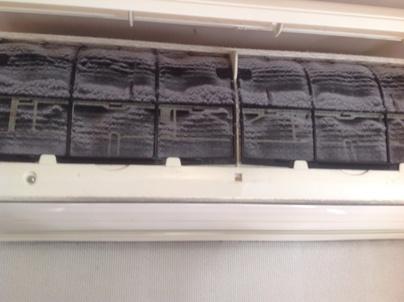 エアコン洗浄と片付け_c0186441_21319100.jpg