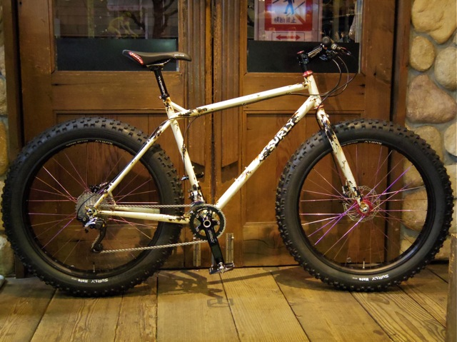 SURLY PUGSLEY_e0132852_2151595.jpg