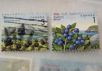 カナダの切手(1992年)のひみつ:解答編_b0087556_23464352.jpg