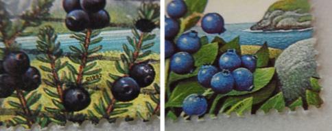 カナダの切手(1992年)のひみつ:解答編_b0087556_2347207.jpg