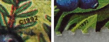 カナダの切手(1992年)のひみつ:解答編_b0087556_23482212.jpg