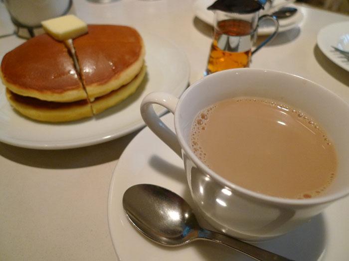 コーヒーの店 アキラ @ 新開地_e0024756_00432564.jpg