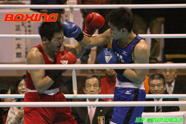 ボクシングを撮る_a0267861_21325182.jpg