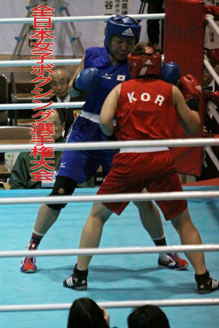 ボクシングを撮る_a0267861_21331497.jpg