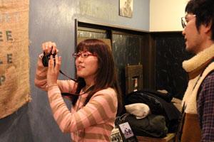 カメラ日和学校第6期レポート(1/15)_b0043961_7491861.jpg