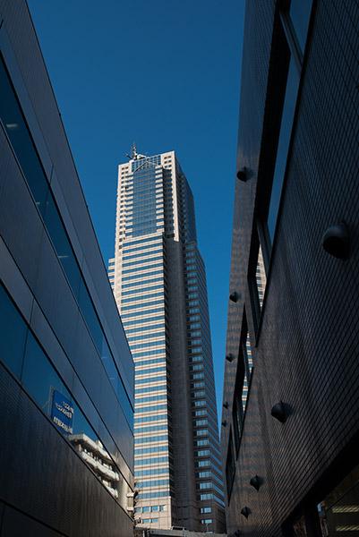 2014/01/24 新宿から初台まで_b0171364_9303990.jpg