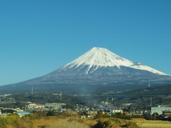 京都 1日目_f0158364_12101586.jpg